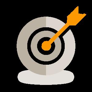 targeting seo strategies